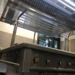 cappa cucina industriale-albufera-c1