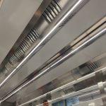 lucchini mensa aziendale 1-soffitto aspirante