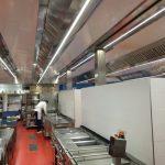 lucchini mensa aziendale 10-soffitto aspirante