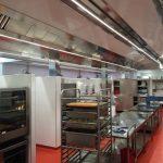 lucchini mensa aziendale 11-soffitto aspirante