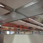 lucchini mensa aziendale 13-soffitto aspirante
