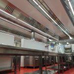lucchini mensa aziendale 14-soffitto aspirante