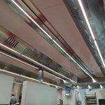 lucchini mensa aziendale 15-soffitto aspirante