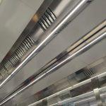 lucchini mensa aziendale 2-soffitto aspirante