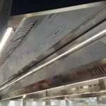 lucchini mensa aziendale 6-soffitto aspirante