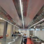 lucchini mensa aziendale 8-soffitto aspirante