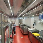lucchini mensa aziendale 9-soffitto aspirante