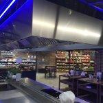 sanificazione a raggi ultravioletti aria ristoranti 1