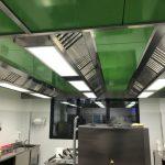 soffitto aspirante centro cottura-c2