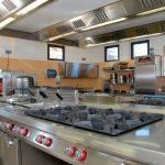 soffitto aspirante cucina ristorante 2-c2