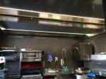 soffitto aspirante per gastronomie-prada-svizzera