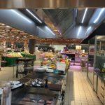 cappa aspirazione gastronomia 4-orio center