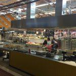 cappa aspirazione gastronomia-condotte a vista 1-orio center