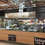 cappa aspirazione gastronomia-condotte a vista 3-orio center