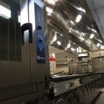 cappa aspirazione scuola cucina 5-fondazione isb