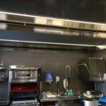 soffitto aspirante gastronomia 3-prada(svizzera)